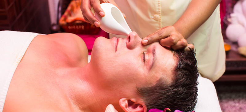 Panchakarma Treatment