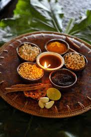 panchakarma treatment in Chennai