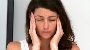 Migraine Headaches treatment in Ayurveda